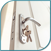 Oakland City Locksmith Oakland, CA 510-803-3115